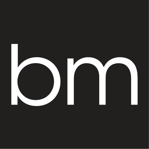 Image result for BM