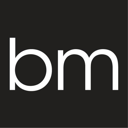 b m architects ltd