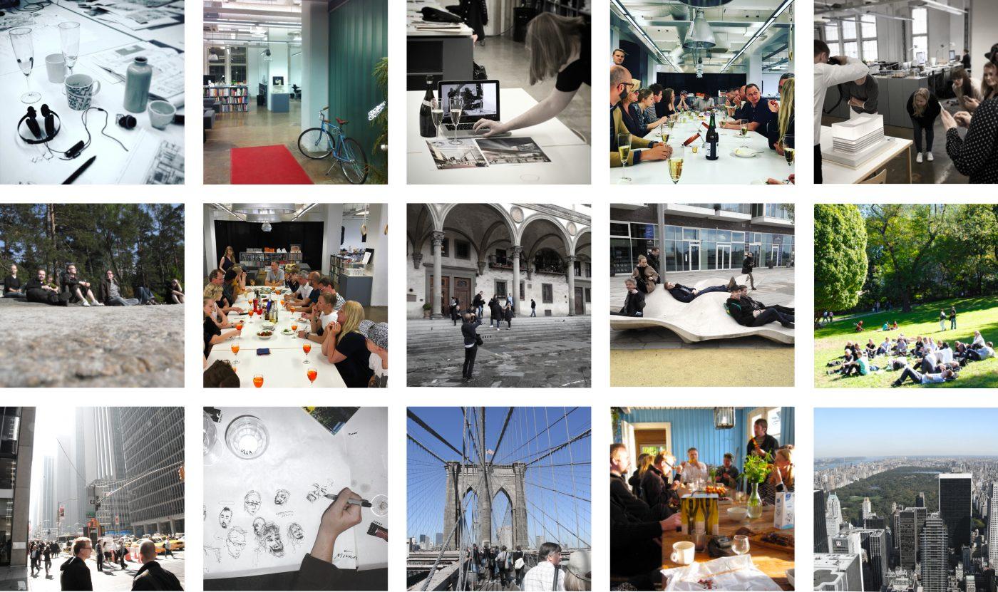 Innovatiepool in turnhout belgium by bureau b b urbanism and